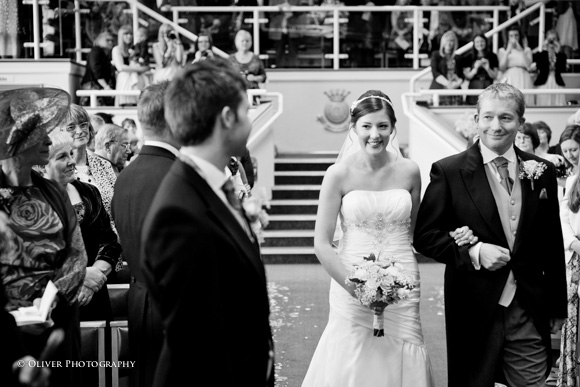 wedding photography 028