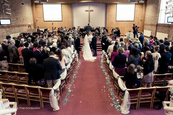 wedding photography 029