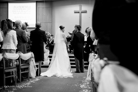 wedding photography 030
