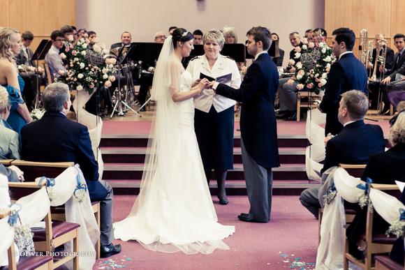 wedding photography 035