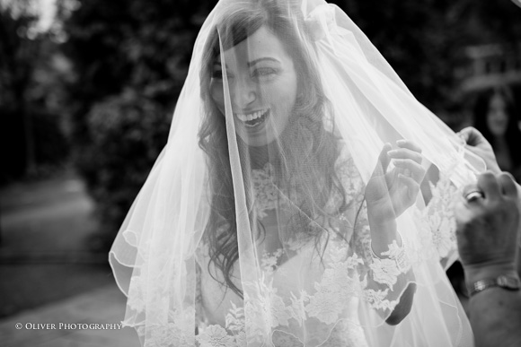 wedding photography 036