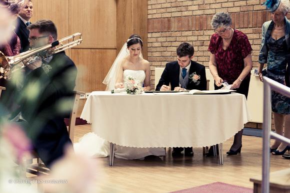 wedding photography 039