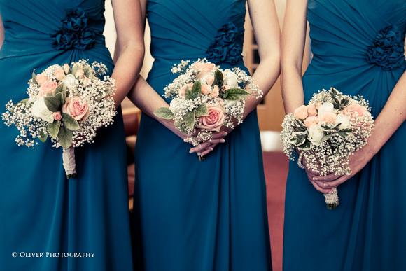 wedding photography 040