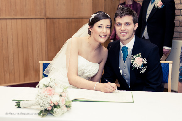 wedding photography 043