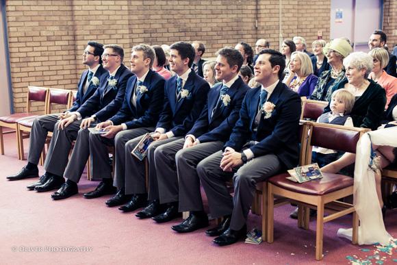 wedding photography 044