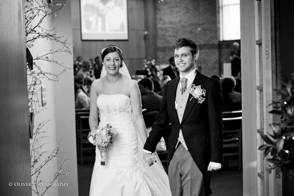 wedding photography 046