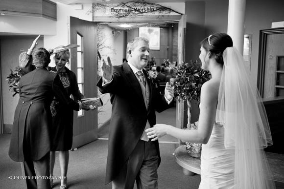wedding photography 047