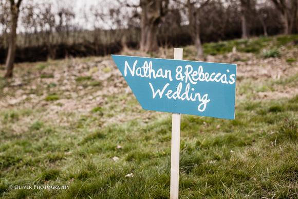 wedding photography 053