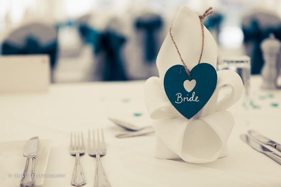 wedding photography 055