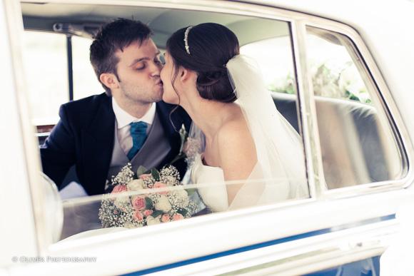 wedding photography 061