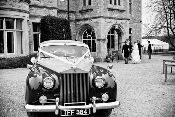 wedding photography 062