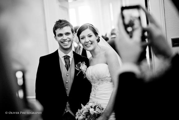 wedding photography 066
