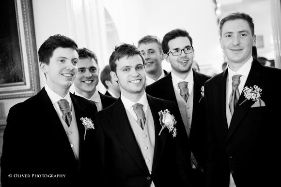 wedding photography 070