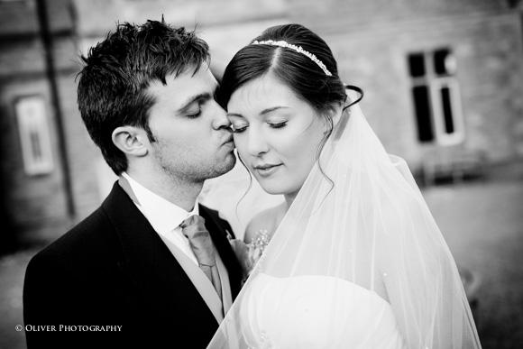 wedding photography 081