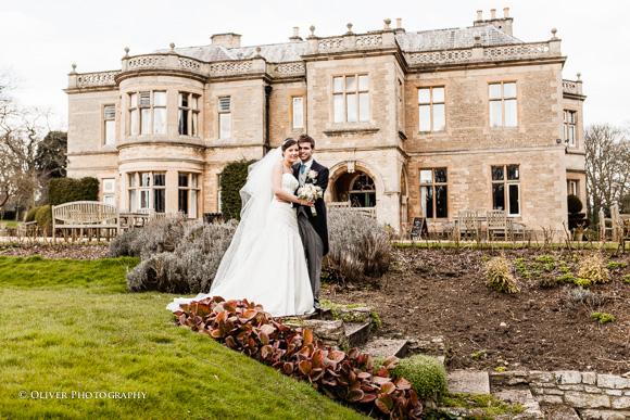 wedding photography 083