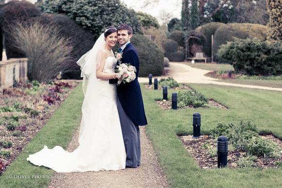 wedding photography 087