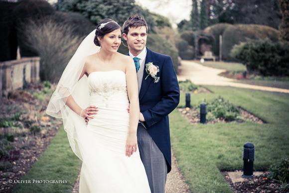 wedding photography 088