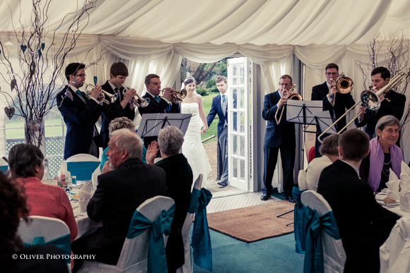 wedding photography 090