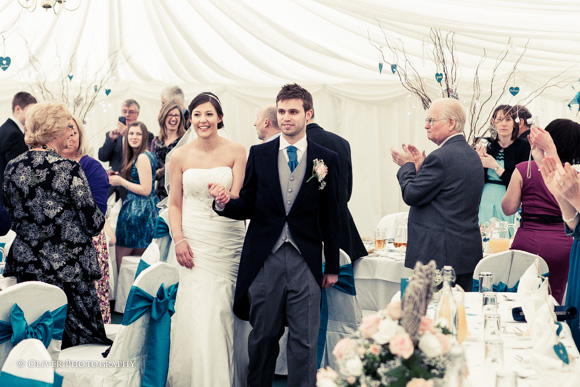 wedding photography 091