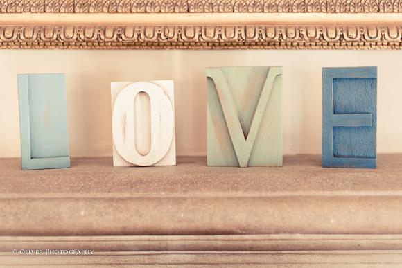 wedding photography 094