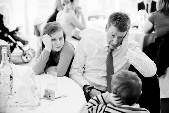 wedding photography 095