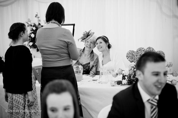 wedding photography 097