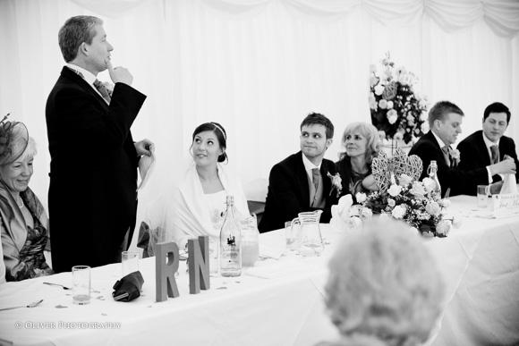 wedding photography 099