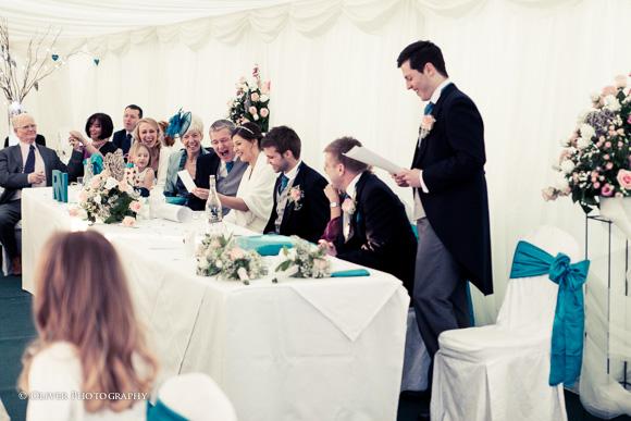 wedding photography 104