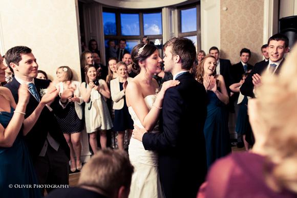 wedding photography 109