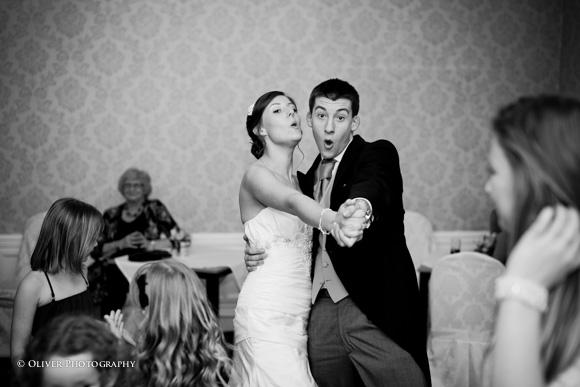 wedding photography 110