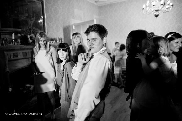 wedding photography 111