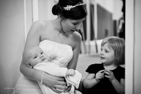 wedding photography 114