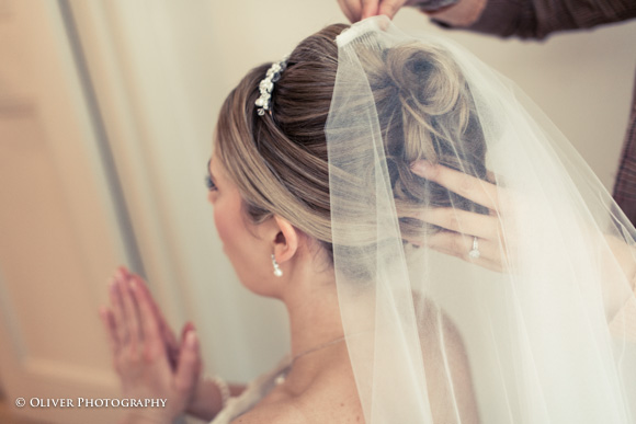 The Bridal Veil 02
