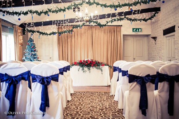 marriage ceremony at the sibson inn hotel peterborough