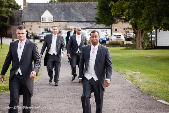 Elton Furze Golf Club weddings 024