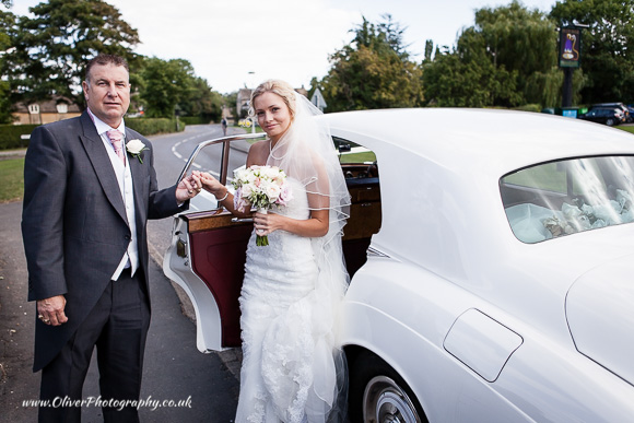 Elton Furze Golf Club weddings 028