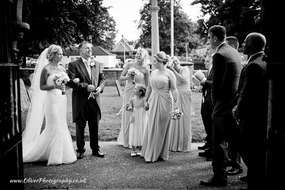 Elton Furze Golf Club weddings 031