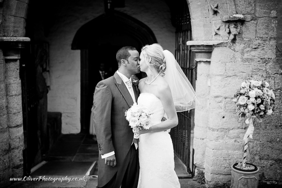 Elton Furze Golf Club weddings 034