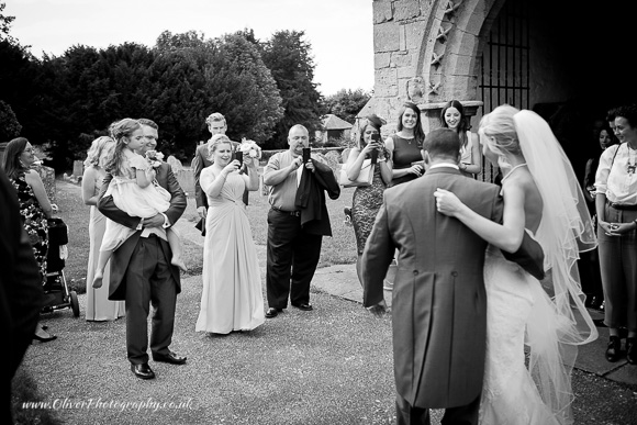 Elton Furze Golf Club weddings 035