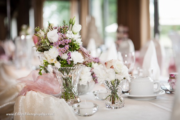 Elton Furze Golf Club weddings 044