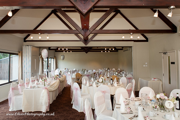 Elton Furze Golf Club weddings 047