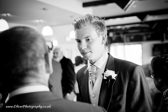Elton Furze Golf Club weddings 049