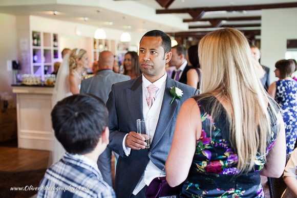 Elton Furze Golf Club weddings 054