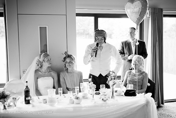 Elton Furze Golf Club weddings 057