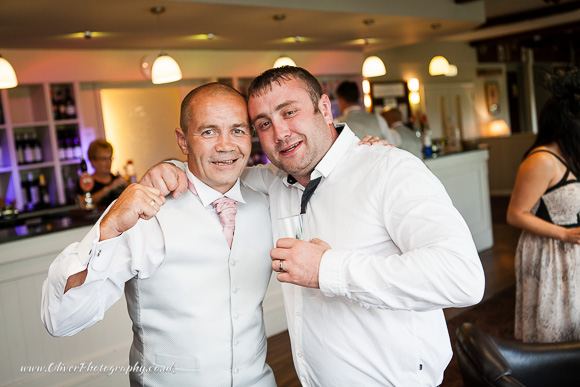 Elton Furze Golf Club weddings 059