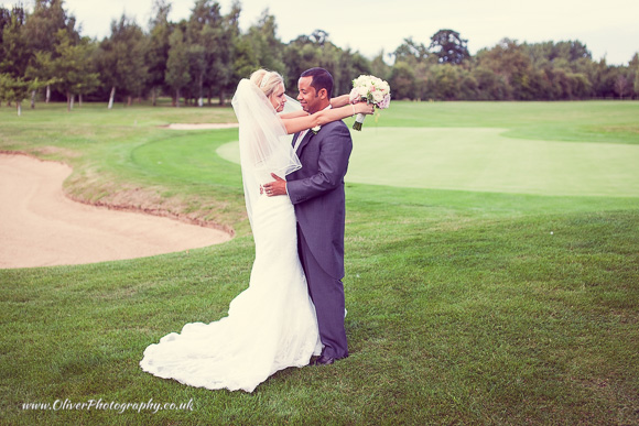 Elton Furze Golf Club weddings 060