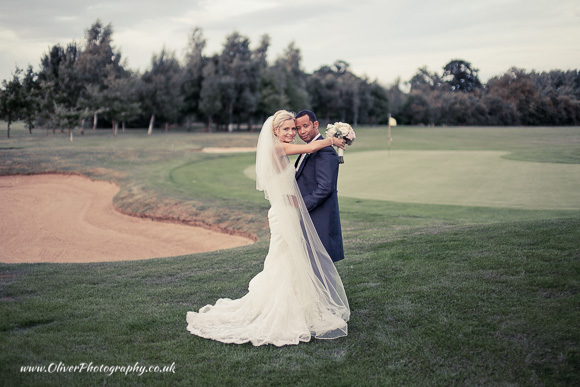 Elton Furze Golf Club weddings 062
