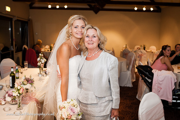 Elton Furze Golf Club weddings 064