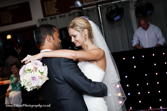 Elton Furze Golf Club weddings 068