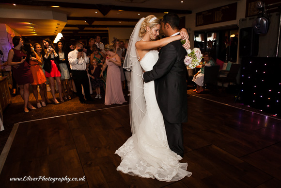 Elton Furze Golf Club weddings 069